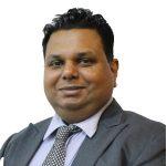 Dr-Anil