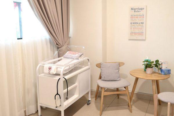 baby-isolation-room